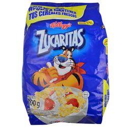 Cereal-Zucaritas-Kellogg-s-700-g