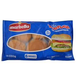 Pan-tortuga-Marbella-6-un.-330g