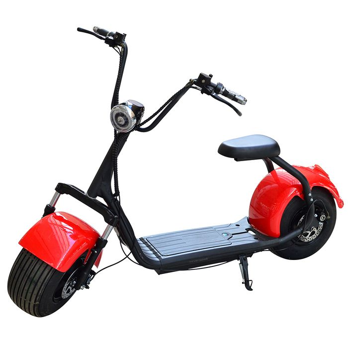 Moto-electrica-Loop-Mod.-Chopper-PRO-roja