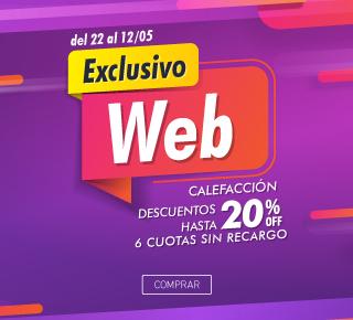 EXCLUSIVOWEB----------m-exclusivo-web-2019-calefaccion
