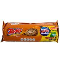 Galletitas-Toddy-chispas-dulce-de-leche-126-g