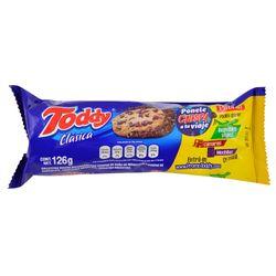 Galletitas-Toddy-chispas-chocolate-126-g