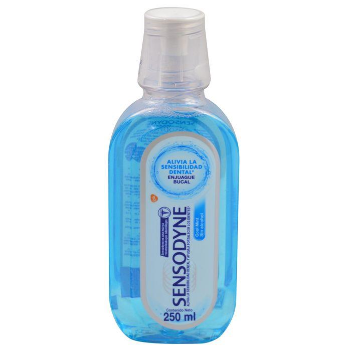 Enjuague-bucal-Sensodyne-cool-mint-250-ml