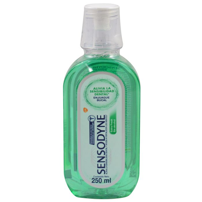 Enjuague-bucal-Sensodyne-extra-fresh-250-ml
