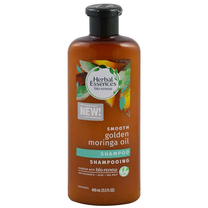 Shampoo-Herbal-Essences-moringa-400-ml