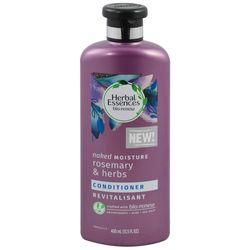Acondicionador-Herbal-Essences-rosemary-400-ml