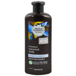 Acondicionador-Herbal-Essences-coconut-400-ml