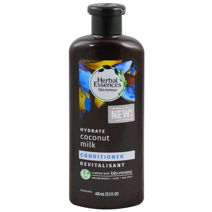 Acondicionador-Herbal-Essences-coconut-400-ml