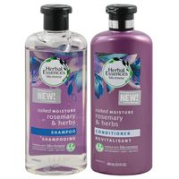 Pack-Herbal-Essences-rosemary-shampoo---acondicionador-400ml