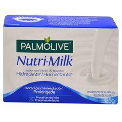 Jabon-de-tocador-Palmolive-nutrimilk-85-g
