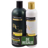 Pack-Tresemme-detox-shampoo-750-ml---acondicionador-400-ml