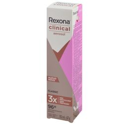 Desodorante-Rexona-clinical-classic-110-ml