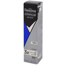 Desodorante-Rexona-clinical-men-clean-110-ml