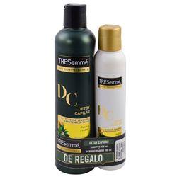 Pack-Tresemme-shampoo-detox-400-ml---acondicionador-200ml