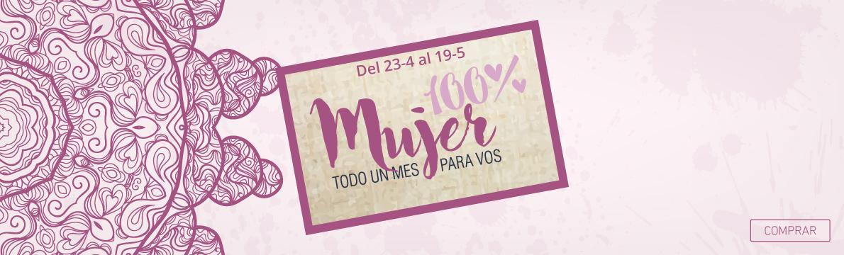 100MUJER----------------d-dia-de-la-madre-2019