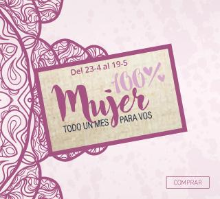 100MUJER----------------m-dia-de-la-madre-2019