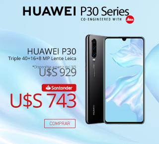 P30---------m-huawei-p30-530136-137