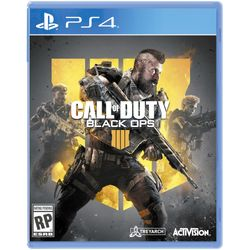 Juego-PS4-Call-of-duty-black-ops-iv