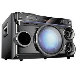 Sistema-de-sonido-JVC-Mod.-XS-N438BU