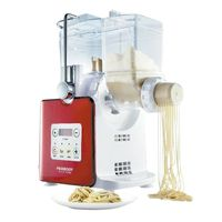 Maquina-de-pasta-Peabody-Mod.-PE-MPOO1R-180w-roja