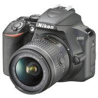 Camara-digital-Nikon-Mod.-D3500-24MP
