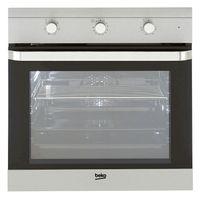 Horno-Beko-Mod.-BIE22101X-coccion-convencional-grill-el