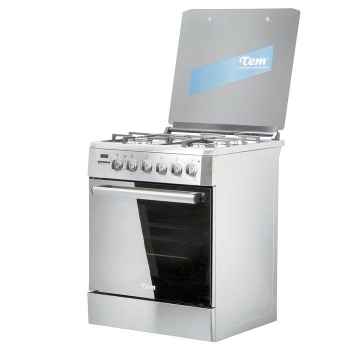 Cocina-Tem-Mod.-T1DCCC60S-combinada