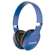 Auricular-bluetooth-Aiwa-Mod.-AW2-pro-con-microfono