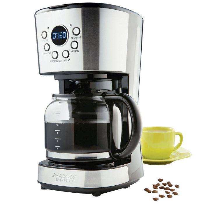 Cafetera-Peabody-digital-Mod.-PE-CT4207-1.7L