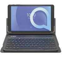 Tablet-Alcatel-Mod.-1T10-8082