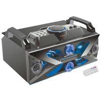 Sistema-de-sonido-Xion-Mod.-XI-SD4000