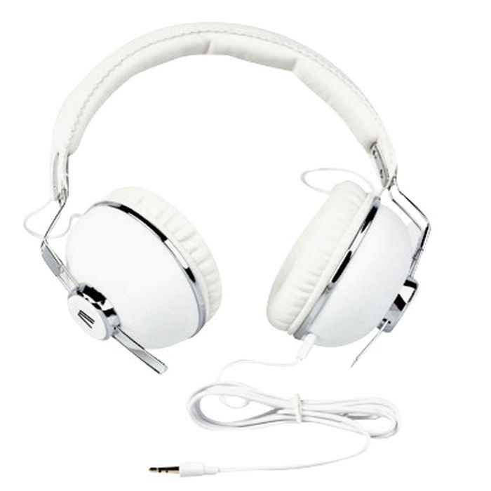 Auricular-Microsonic-Mod.-AUR9903BL-color-blanco