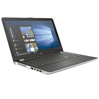 Notebook-HP-REFURBISHED-AMD-A9-9420-Mod.-15-BW014
