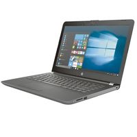 Notebook-HP-REFURBISHED-Celeron-N3710-Mod.-15-BS-010LA