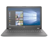 Notebook-HP-REFURBISHED-Celeron--N3060-Mod.-15BS0003LA