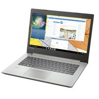 Notebook-Lenovo-Celeron-N4000-Mod.-330-14IGM