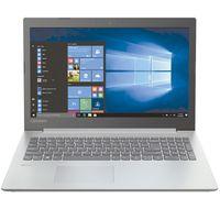 Notebook-Lenovo-CI3-7020u-Mod.-330-15IKB