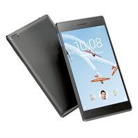 Tablet-Lenovo-Mod.-TB-7104QC