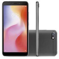 Xiaomi-redmi-6A-16gb-negro