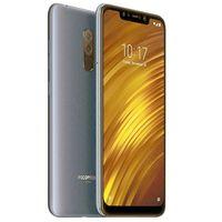 Xiaomi-pocophone-F1-azul-128gb