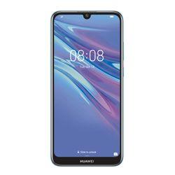 Huawei-Y6-2019-azul