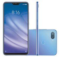 Xiaomi-mi8-lite-64gb-negro