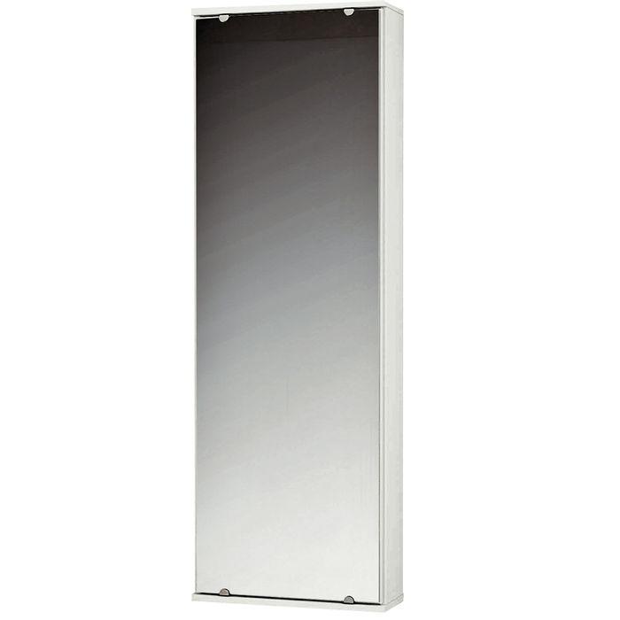 Zapatera-con-espejo-de-amurar-138x47x17cm