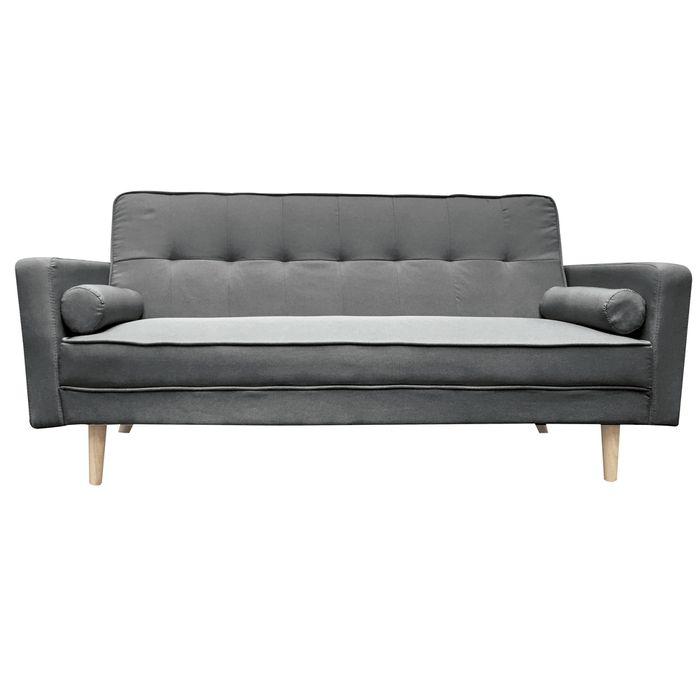 Sillon-cama-con-posabrazos-gris-oscuro