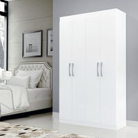 Multiuso-4-puertas-con-estantes-183x110x40-cm