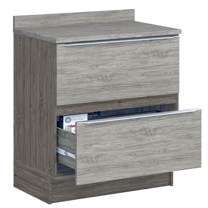 Armario-para-cocina-2-cajones-sin-brillo-91x80x53cm