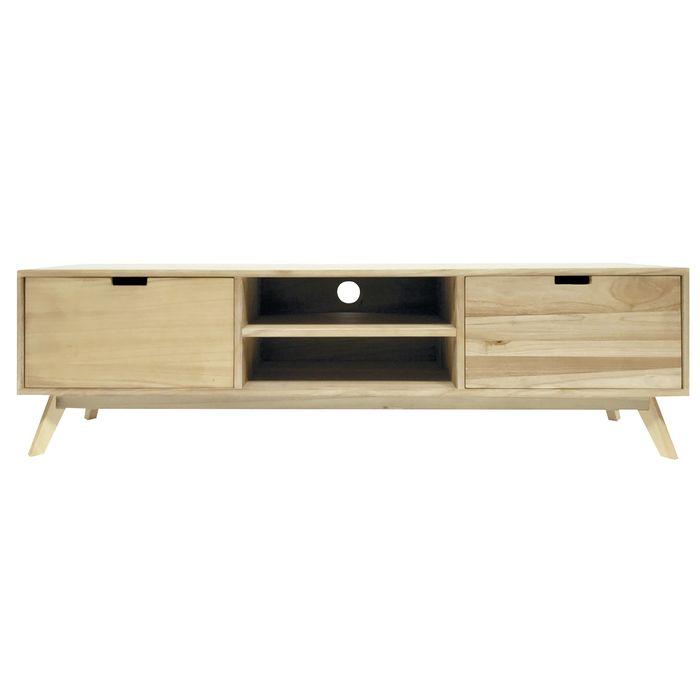 Rack-tipo-nordico-en-madera-150x36x45-cm