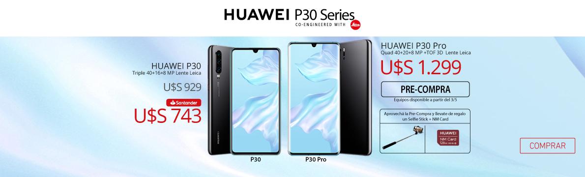 P30---------d-huawei-p30-530136-137