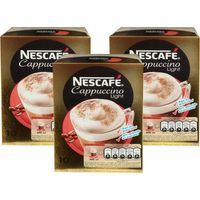 Pack-3X2-capuccino-Nescafe-light