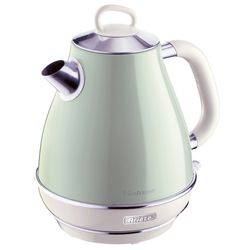 Jarra-electrica-Ariete-vintage-Mod.-286904-verde-1.7L